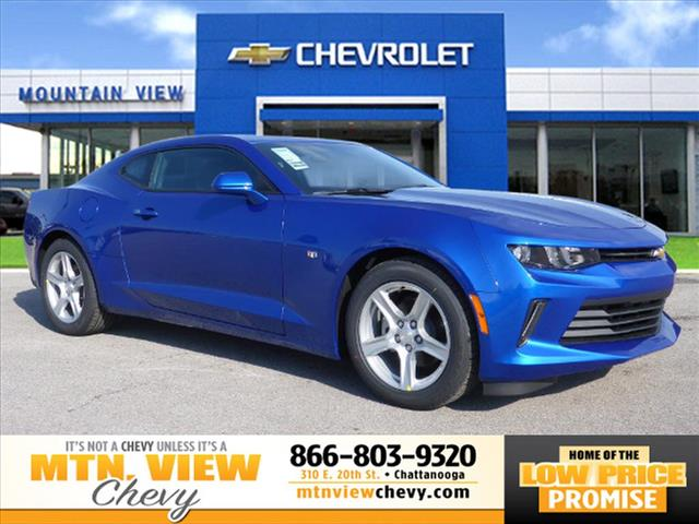 new vehicles mtn view chevrolet autos post. Black Bedroom Furniture Sets. Home Design Ideas
