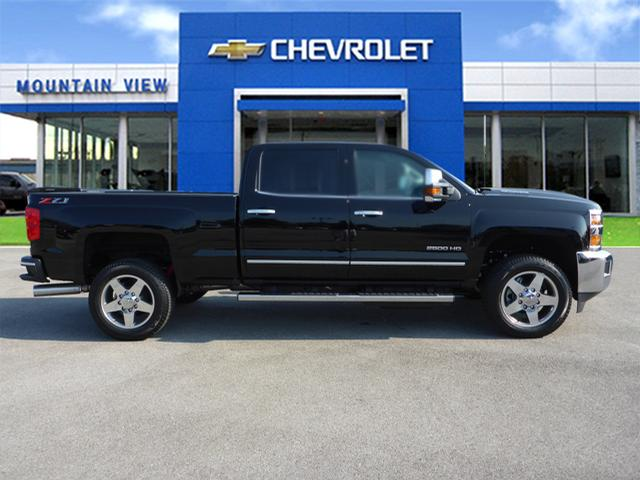 2018 chevrolet 2500hd. fine 2018 new 2018 chevrolet silverado 2500hd ltz to chevrolet 2500hd l