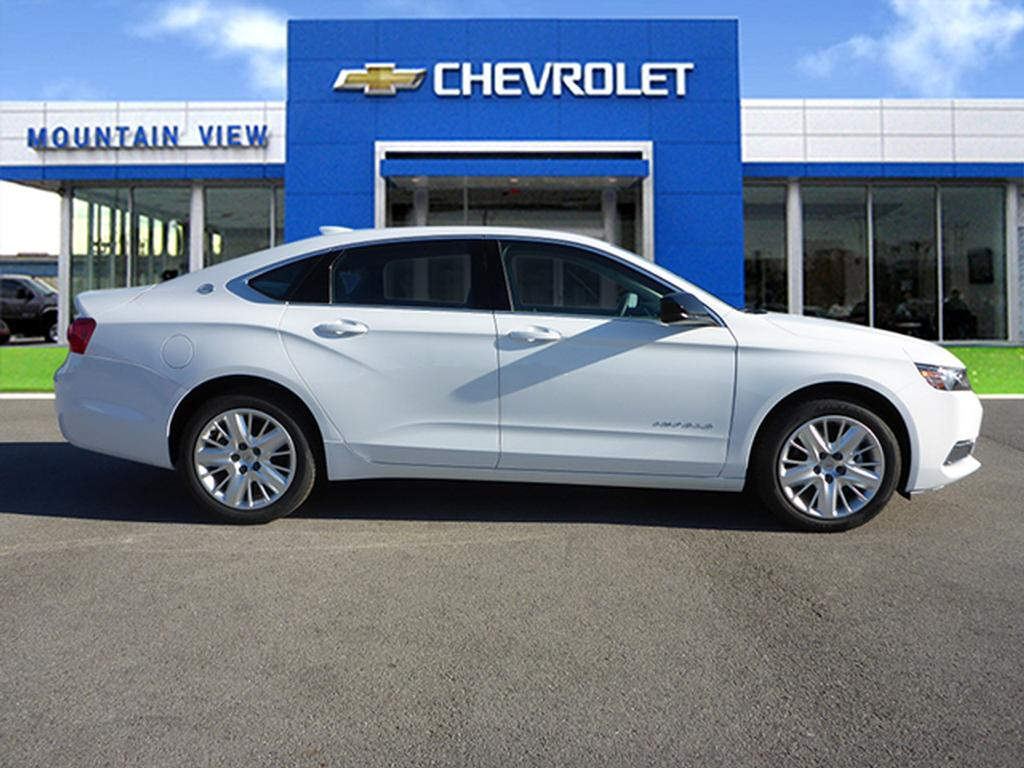 Chevrolet Chattanooga Tn Mtn View Chevrolet New Autos Post