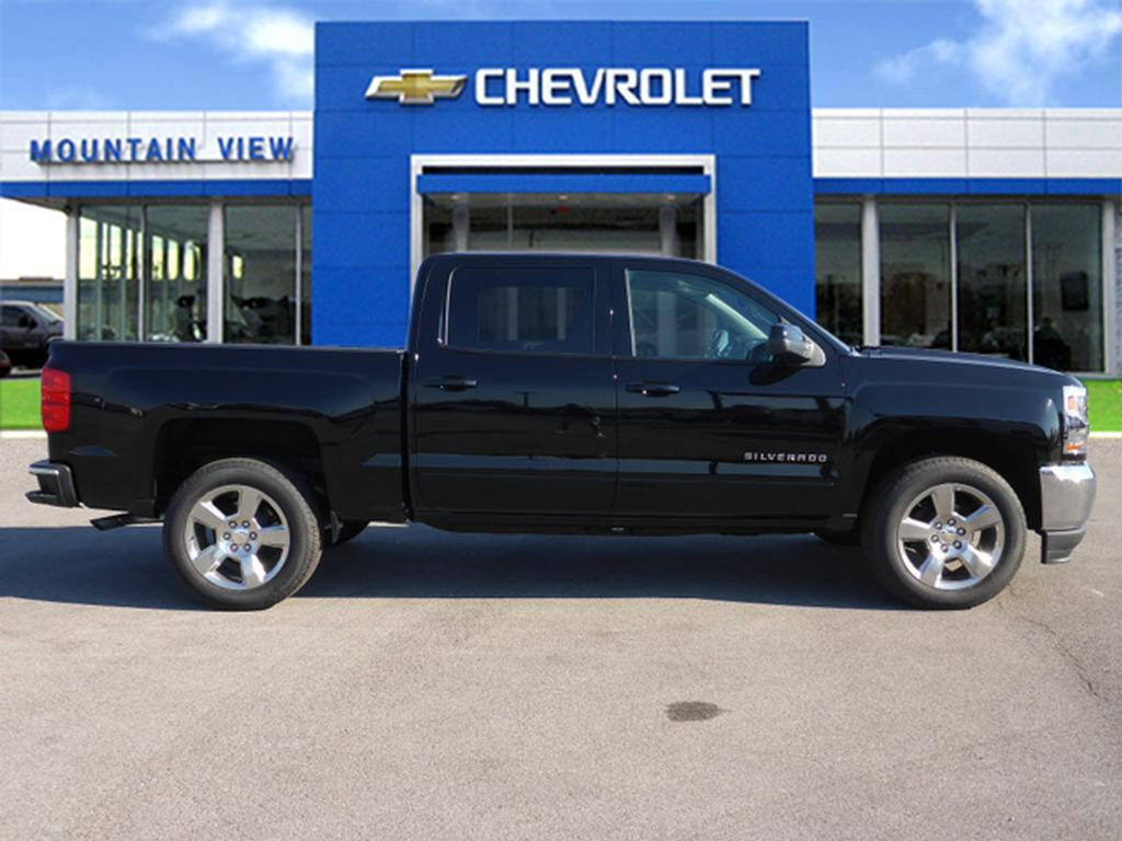 Chevrolet Chattanooga Tn Mtn View Chevrolet New | Autos Post